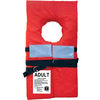 Mustang Survival Type 1 Offshore Basic Life Preserver