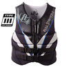 Full Throttle Flex-Zone Neoprene Life Vest