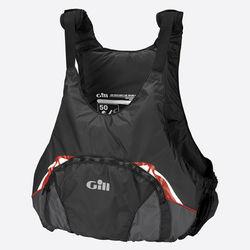 Gill Skiff Racer Buoyancy Aid