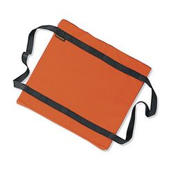 Stearns Flotation Cushion - Orange