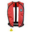 Mustang Survival MIT-22 Lightweight Inflatable PFD