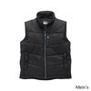 Gill Technical Bodywarmer
