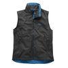 Gill IN71 Inshore Sport Vest