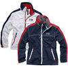 Gill Mens spinnaker jackets
