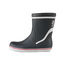 Gill Cruising Boot