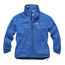 IN71 Mens Inshore Sport Jacket in Blue
