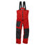 OS2 Offshore Trousers (Red)