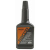 Racor PowerShot Diesel Fuel Conditioner