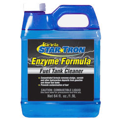 StarTron Fuel Tank Cleaner