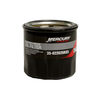 Mercury FourStroke Oil Filter 35-822626K03