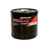 Mercury MerCruiser Oil Filter 35-858004K