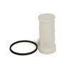 Mercury Marine Fuel Filter Kit 35-87946K04