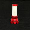 Mercury Marine Fuel Filter Element 35-8M0060041
