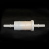 Mercury Inline Fuel Filter 879885K