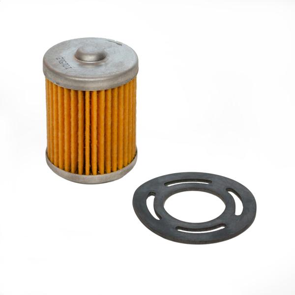 Mercury MerCruiser Fuel Pump Filter 35-49088T2