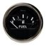 Moeller Dash Mount Fuel Gauge