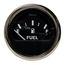Moeller Dash Mount Fuel Gauge