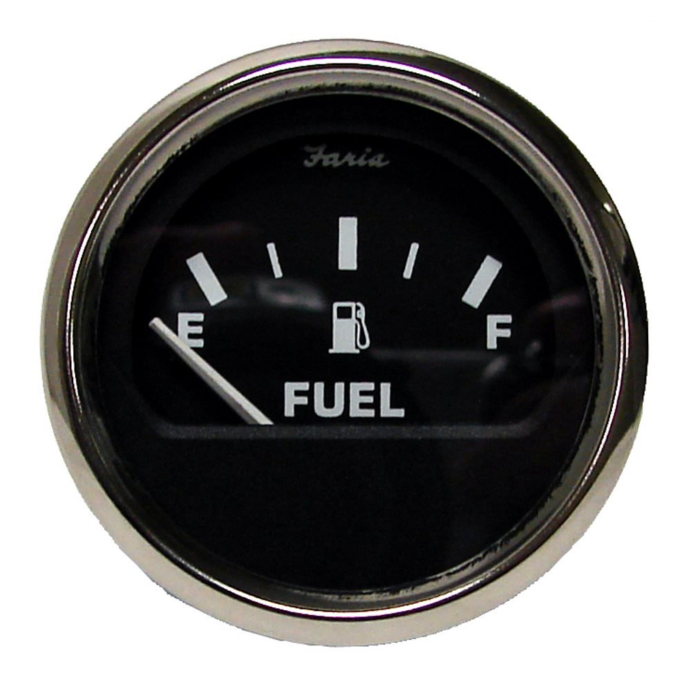 moeller_dash_mount_fuel_gauge moeller dash mount fuel gauge tempo fuel gauge wiring diagram at reclaimingppi.co