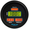 Floscan 9000 Series Multifunction Fuel Flow Meters