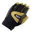 Gill 3/4 pro gloves