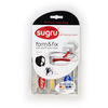 Sugru Putty
