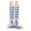 TotalBoat Thixo 2:1 Epoxy Cartridges
