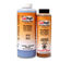 System Three Silvertip Gel Magic Adhesive