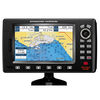 Standard Horizon CP390I 7inch Fish Finder/Chart Plotter