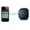 SPOT Connect Smartphone Satellite Communicator