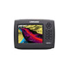 Lowrance HDS7 Gen2 Multifunctional Displays