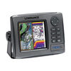Lowrance HDS 5 Gen2 Multifunction Display