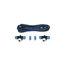 Raymarine Autopilot Backbone Kit for ST70