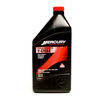 Mercury Premium 2-Cycle TC-W3 Outboard Engine Oil