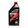 Mercury Premium + TC-W3 Engine Oil Quart