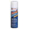 dirtex aerosol spray cleaner