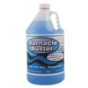 Trac Ecological Barnacle Buster Ready to Use Gallon