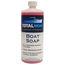 TotalBoat Marine Soap