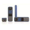 INMARSAT ISATPHONE Pro Satellite