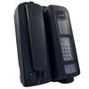 SCM-ISDM710 INMARSAT Isatphone Docking Station W/ Antenna