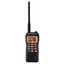 Standard Horizon HX851 Handheld VHF & GPS
