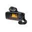 Uniden Solara DSC VHF Radio