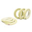 3M 218 Fine Line Masking Tape