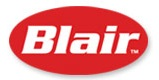 Blair Equipment