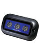 Aqualuma FF9 Surface Mount Underwater LED Lights