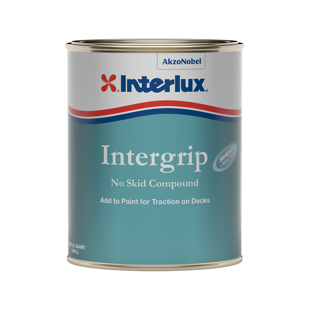 Interlux intergrip non skid additive geenschuldenfo Image collections