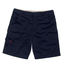 Gill UV Mens Tec Shorts in Navy