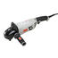 3M Electric Variable Speed Polisher