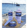 TotalBoat Hand Polishing Kit