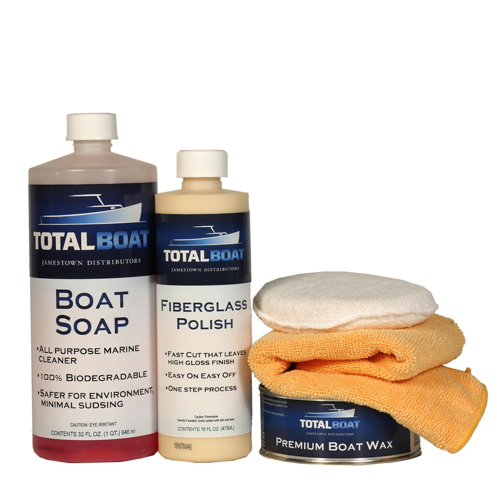 Mariah Boat Fuse Box Wiring Library Duraspark Ignition And Painless Harness Help Totalboat Hand Polishing Kit