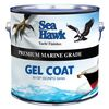 Sea-Hawk Gel Coat
